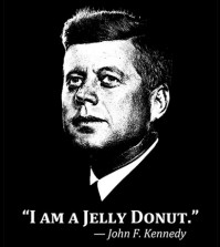 John-F-Kennedy-Jelly-Donut-Quote-T-Shirt-sq